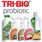 tri-bio-probiotic-cleaners