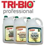 tri-bio-professional-cleaners