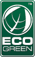 Eco Green Label